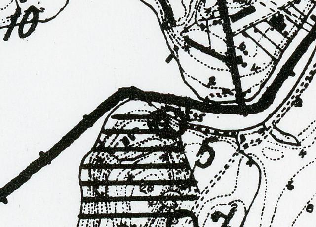karta-malmfynd-flottsund